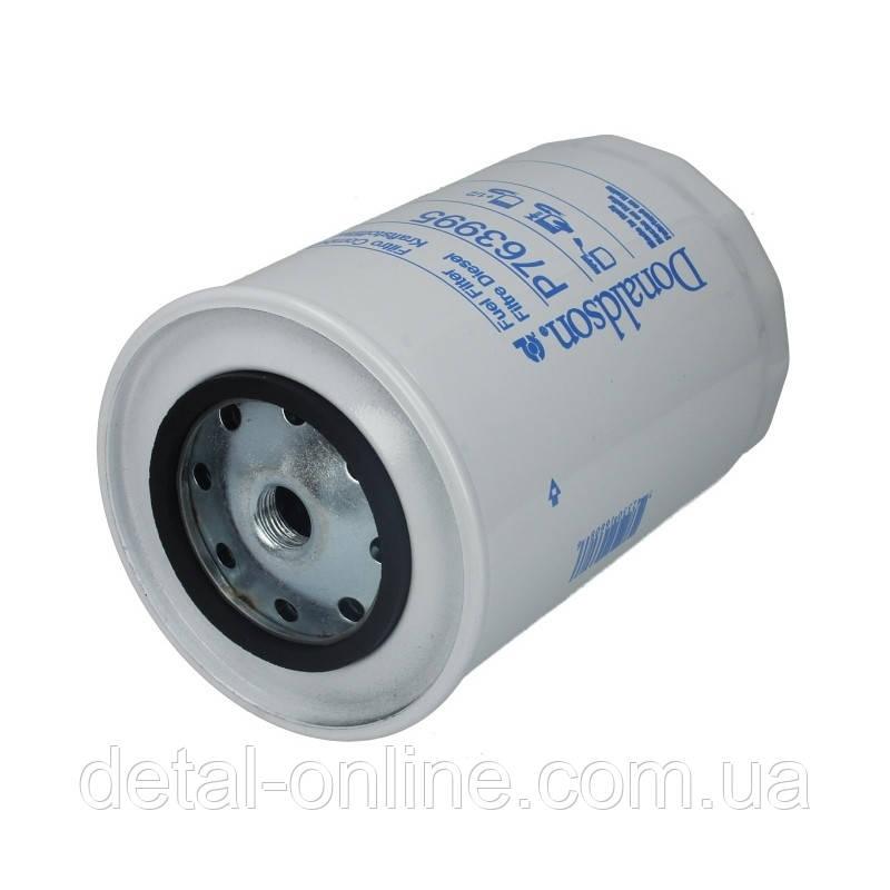 Купить P763995 фильтр топливный Donaldson (84597068;84480523;5801445628;84160468) CR9080/Steiger500/8010, Donaldson Company
