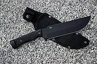 """Ніж """"Снайпер"""" від Blade Brothers Knives, фото 1"""