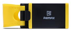 Автомобільний тримач Remax RM-C11