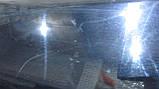 Дверь задняя правая Subaru Legacy B13 60409AG0209P, фото 9