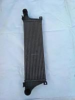 Радиатор интеркуллера Ивеко 2,8TDI 96-00