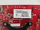 Видеокарта NVIDIA 9500GT 1GB PCI-E, фото 3