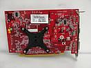 Видеокарта NVIDIA 9500GT 1GB PCI-E, фото 4
