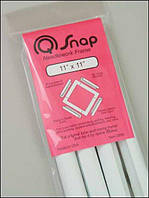 "Q-Snap 8"""