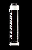 MoX-G2 · Багатофункціональна літієва змазка з графітом і MoS2