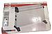 Электрический обогреватель конвекторный ClaTronic 2000 Вт, фото 2