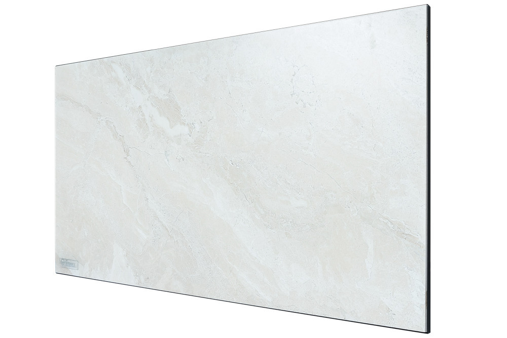 Электрический обогреватель тмStinex, Ceramic 500/220-T(2L) Marble