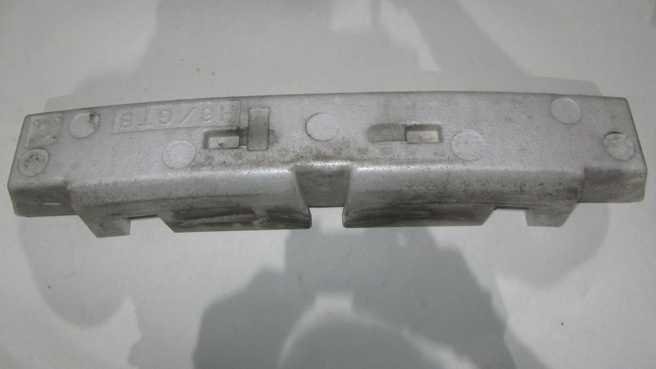 Абсорбер переднего бампера Subaru Legacy B13 57705AG100