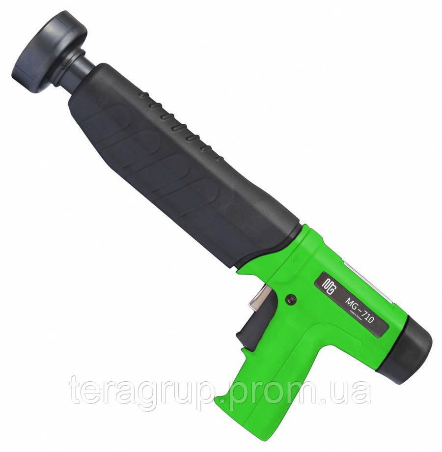 Пистолет в бетон бетон доставка кострома