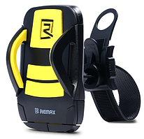 Автомобільний тримач Remax RM-C08
