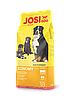 Сухой корм (Josera Josidog economy) для взрослых собак  18 кг