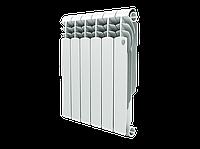 Радиатор Royal Thermo Vittoria 500 - 6 секц., фото 1