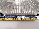 Видеокарта NVIDIA GeForce GT520 1Gb PCI-E HDMI, фото 2