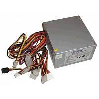 Блок питания CASECOM 400W (CM 400 ATX)