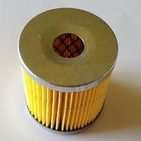 Елемент фільтра паливного DF-240/244 (X)