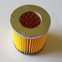 Елемент фільтра паливного XT (X)