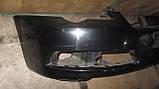 Передний бампер Subaru Legacy B13 57704AG130, фото 7