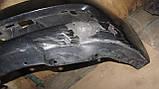 Передний бампер Subaru Legacy B13 57704AG130, фото 10