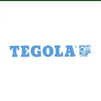 Гибкая черепица Tegola