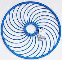Кольцо для кастинговой сети для промыслового лова, фото 1