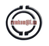 Ремкомплект уплотнитель поддона (картер) Д-240  (арт.410)