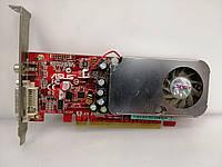 Видеокарта ASUS ATI Radeon X1300 64mb PCI-E, фото 1