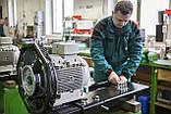 Ремонт дизельных компрессоров Atlas Copco, Kaeser, Atmos, Compair, Chicago Pneumatic, IRMAIR, фото 3