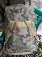 Тактический военный рюкзак