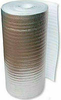 Подложка фольгированная 2 мм (50 м).