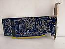 Видеокарта ATI RADEON HD 6450 1GB  PCI-E HDMI, фото 3
