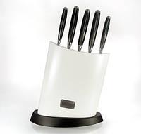Набор ножей Lessner Roger 77122
