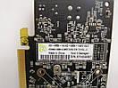 Видеокарта ATI RADEON HD 4550 512mb  PCI-E, фото 3