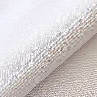 Домотканое полотно, белая, 50*70см