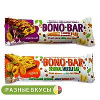 Батончик VALE Bono-Bar 40 г