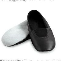 Чешки, балетки, носочки