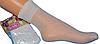 Детские носки оптом
