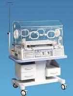 Инкубатор для новорожденных BB-200 Luxurious Медаппаратура
