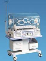 Инкубатор для новорожденных BB-300 Standart Медаппаратура
