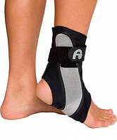 AIRCAST A60 Ankle Support Sport Brace 02TSR