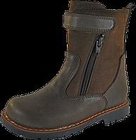 Детские ортопедические ботинки 4Rest-Orto М-577  р. 21-30, фото 1
