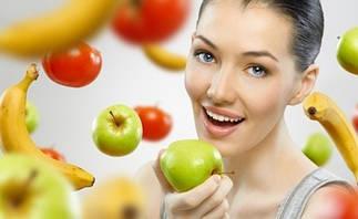 Препарати для підтримки краси шкіри,волосся і тіла в цілому ( вітаміни і біодобавки)