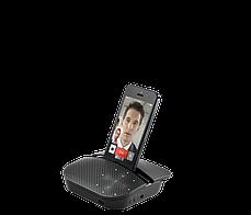 Logitech P710e -  беспроводной usb спикерфон, фото 3