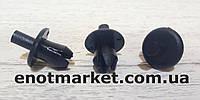 Крепление универсальное Saab. ОЕМ: 1104880, A0009902992, 16186729901C, E844052S, N0385491,94530507, фото 1