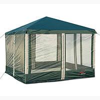 Тенты, шатры, душ, зимняя