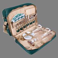 Рюкзаки для пікніка
