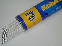 Электроды по алюминию Kobatek 250 Ø3,2мм