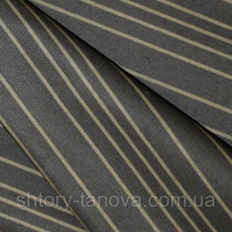 Скатертная акрил полома коричневый беж