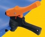 Купить Дырокол для шланга LFT 17 мм  (для фитингов)