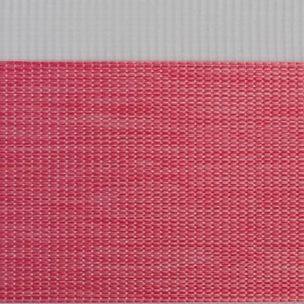 Рулонная штора ВН-24 Красный