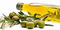 Оливкова олія Extra Virgin на розлив 500 мл